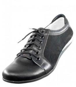 Полуботинки женские оптом, обувь оптом, каталог обуви, производитель обуви, Фабрика обуви Клотильда, г. Пятигорск