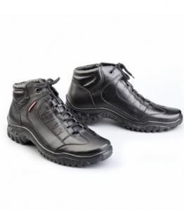 Сапоги мужские, фабрика обуви Экватор, каталог обуви Экватор,Санкт-Петербург