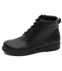 Ботинки подростковые оптом, обувь оптом, каталог обуви, производитель обуви, Фабрика обуви Алекс, г. Ростов-на-Дону