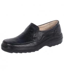 Полуботинки мужские, фабрика обуви Росвест, каталог обуви Росвест,Рудня