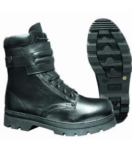 Берцы Specialist оптом, обувь оптом, каталог обуви, производитель обуви, Фабрика обуви Альпинист, г. Санкт-Петербург