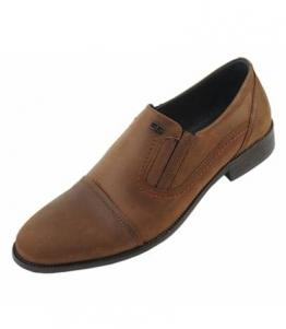 Туфли мужские оптом, обувь оптом, каталог обуви, производитель обуви, Фабрика обуви Walrus, г. Ростов-на-Дону