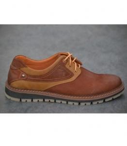 Порлуботинки мужские оптом, обувь оптом, каталог обуви, производитель обуви, Фабрика обуви Carbon, г. Ростов-на-Дону