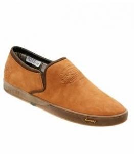 Кеды мужские оптом, обувь оптом, каталог обуви, производитель обуви, Фабрика обуви Delta-ST, г. Ростов-на-Дону