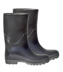 Сапоги ПВХ женские цветные утепленные оптом, обувь оптом, каталог обуви, производитель обуви, Фабрика обуви Корнетто, г. Краснодар