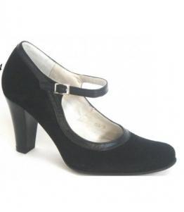 Туфли женские оптом, обувь оптом, каталог обуви, производитель обуви, Фабрика обуви Norita, г. Москва