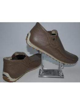 Мокасины мужские оптом, обувь оптом, каталог обуви, производитель обуви, Фабрика обуви Арман, г. Ростов-на-Дону