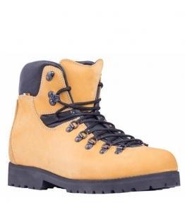 Ботинки мужские зимние Винтаж оптом, обувь оптом, каталог обуви, производитель обуви, Фабрика обуви Trek, г. Пермь