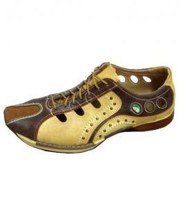 Полуботинки мужские летние, Фабрика обуви Dands, г. Таганрог