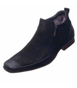 Ботинки мужские оптом, обувь оптом, каталог обуви, производитель обуви, Фабрика обуви Walrus, г. Ростов-на-Дону