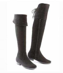 Ботфорты оптом, обувь оптом, каталог обуви, производитель обуви, Фабрика обуви Экватор, г. Санкт-Петербург