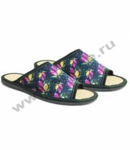 Тапки пробковые оптом, обувь оптом, каталог обуви, производитель обуви, Фабрика обуви Shane, г. Москва