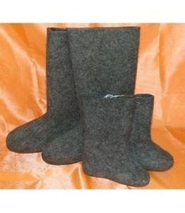 Валенки , Фабрика обуви Барнаульская фабрика валяльно-войлочных изделий, г. Барнаул