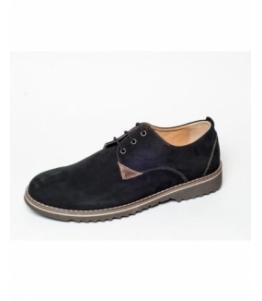 Мужские туфли оптом, обувь оптом, каталог обуви, производитель обуви, Фабрика обуви Dixi, г. Ростов-на-Дону