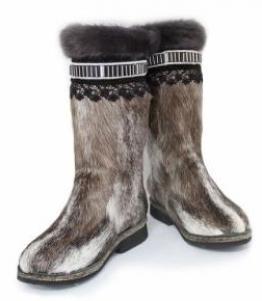 Кисы женские, фабрика обуви Восход, каталог обуви Восход,Тюмень