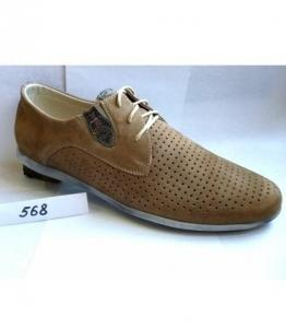 Мужские туфли оптом, обувь оптом, каталог обуви, производитель обуви, Фабрика обуви SEVERO, г. Ростов-на-Дону