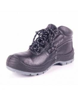 Ботинки рабочие юфтевые оптом, обувь оптом, каталог обуви, производитель обуви, Фабрика обуви Оранта, г. пос Малаховка
