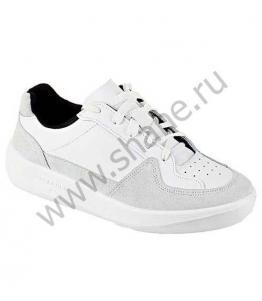 Полуботинки рабочие РОКИ, Фабрика обуви Shane, г. Москва