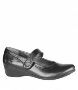 Туфли женские оптом, обувь оптом, каталог обуви, производитель обуви, Фабрика обуви Zeta, г. Санкт-Петербург