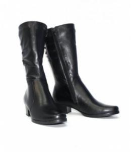 Полусапоги женские, фабрика обуви Агат, каталог обуви Агат,Санкт-Петербург