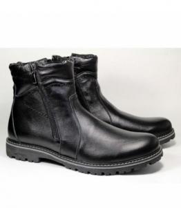 Сапоги мужские оптом, обувь оптом, каталог обуви, производитель обуви, Фабрика обуви Amur, г. Ростов-на-Дону