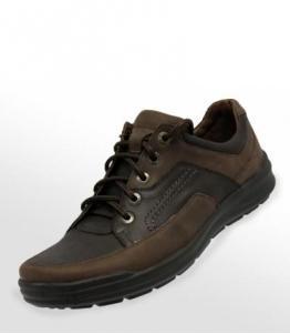 Полуботинки мужские спортивные оптом, обувь оптом, каталог обуви, производитель обуви, Фабрика обуви Carbon, г. Ростов-на-Дону