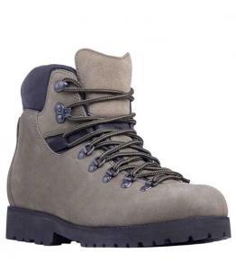 Ботинки мужские зимние Лайт оптом, обувь оптом, каталог обуви, производитель обуви, Фабрика обуви Trek, г. Пермь