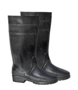 Сапоги ПВХ мужские оптом, обувь оптом, каталог обуви, производитель обуви, Фабрика обуви Корнетто, г. Краснодар
