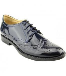 Полуботинки, фабрика обуви Ralf Ringer, каталог обуви Ralf Ringer,Москва