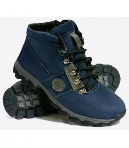 Ботинки полростковые оптом, обувь оптом, каталог обуви, производитель обуви, Фабрика обуви Валерия, г. Ростов-на-Дону