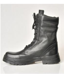 Берцы мужские Ратник оптом, обувь оптом, каталог обуви, производитель обуви, Фабрика обуви Спецобувь, г. Люберцы