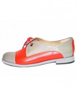 Полуботинки женские оптом, обувь оптом, каталог обуви, производитель обуви, Фабрика обуви Атва, г. Ессентуки
