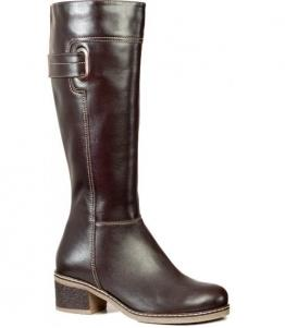 Сапоги оптом, обувь оптом, каталог обуви, производитель обуви, Фабрика обуви Корс, г. Новосибирск