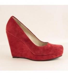 Туфли женские оптом, обувь оптом, каталог обуви, производитель обуви, Фабрика обуви Sinta Gamma, г. Москва
