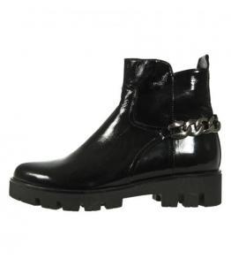 Ботинки женские оптом, обувь оптом, каталог обуви, производитель обуви, Фабрика обуви Торнадо, г. Армавир