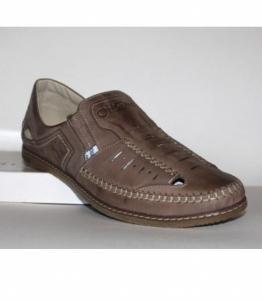 Сандалии мужские  оптом, обувь оптом, каталог обуви, производитель обуви, Фабрика обуви Ordoniks, г. Ростов-на-Дону
