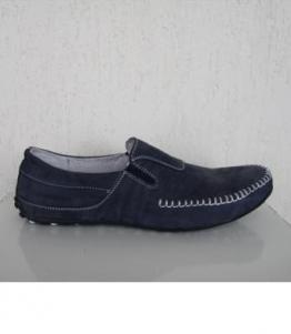Мокасины мужские оптом, обувь оптом, каталог обуви, производитель обуви, Фабрика обуви Alexander Stoupitski, г. Ростов-на-Дону