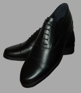 Полуботинки мужскиеРабочие, Фабрика обуви Ной, г. Липецк