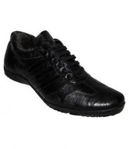 Кроссовки зимние мужские, Фабрика обуви Маитино, г. Махачкала