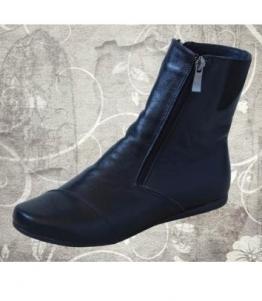 Ботинки женские оптом, обувь оптом, каталог обуви, производитель обуви, Фабрика обуви РуСаРи, г. Краснодар