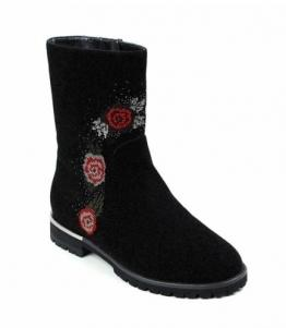 Сапоги, Фабрика обуви Baden, г. Москва