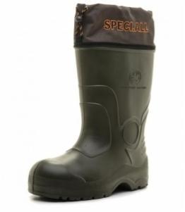 Сапоги мужские из ЭВА оптом, обувь оптом, каталог обуви, производитель обуви, Фабрика обуви Каури, г. Тверь