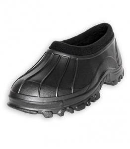 Галоши женские утепленны оптом, обувь оптом, каталог обуви, производитель обуви, Фабрика обуви Сигма, г. Ессентуки