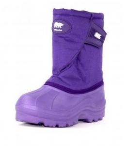 Сапоги детские ЭВА оптом, обувь оптом, каталог обуви, производитель обуви, Фабрика обуви Mega group, г. Кисловодск