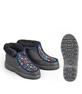 Ботинки женские из кожи, фабрика обуви Корнетто, каталог обуви Корнетто,Краснодар
