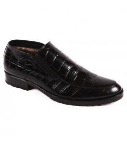 Полуботинки, фабрика обуви Юничел, каталог обуви Юничел,Челябинск