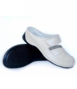 Сабо женские, Фабрика обуви Никс, г. Кимры