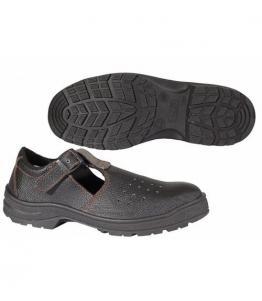 Полуботинки рабочие Комфорт, фабрика обуви КупитьСпецобувь, каталог обуви КупитьСпецобувь,Москва