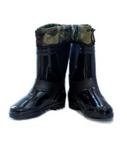 Сапоги ПВХ мужские, Фабрика обуви Эра-Профи, г. Чебоксары