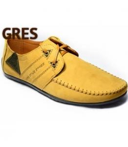 Мокасины мужские оптом, обувь оптом, каталог обуви, производитель обуви, Фабрика обуви Gres, г. Махачкала